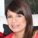 Profile picture of Carolin Escobar